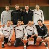 westfalenmeister-team-gross